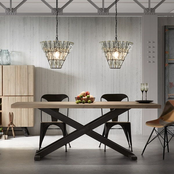 Acacia-and-Steel-Contemporary-Dining-Table.jpg