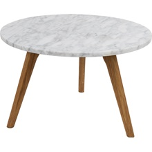 Accent-Tables-Chic.jpg