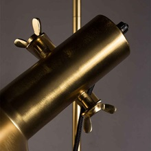 Adjustable-Wall-Light-in-Brass.jpg