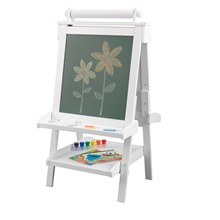Adjustable-Wooden-Easel-White-Cut-Out.jpg