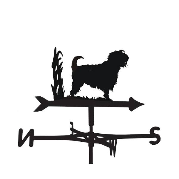 Affenpinscher-Dog-Weather-Vane.jpg