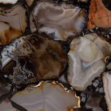 Agate-Top-Side-Table.jpg