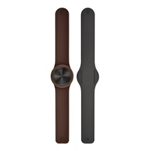 Aight-Brown-Watch-Straps.jpg