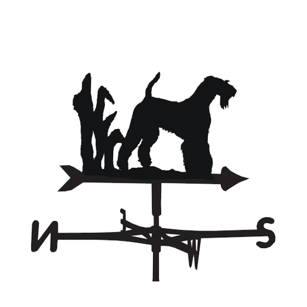 Airdale-Dog-Weathervane.jpg