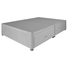 Airsprung-Divan-in-Grey-2-Drawers.jpg