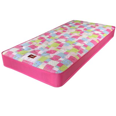 90 x 190cm KIDS SINGLE EMMA MATTRESS