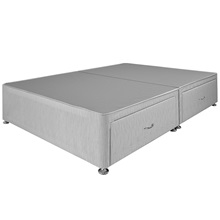 Airsprung-Grey-Divan-Base-4-Drawers.jpg