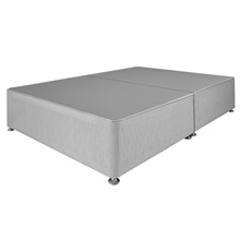 Airsprung-Grey-Divan-no-Storage.jpg