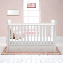 Alaska-Baby-And-Toddler-Cot-Bed-Room-Set.jpg