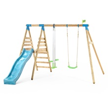 Alaska-Double-Wooden-Swing-Set.jpg