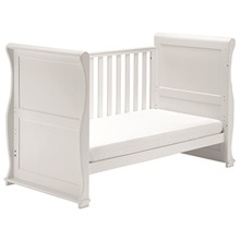 Alaska-Toddler-Bed-Conversion-In-White.jpg