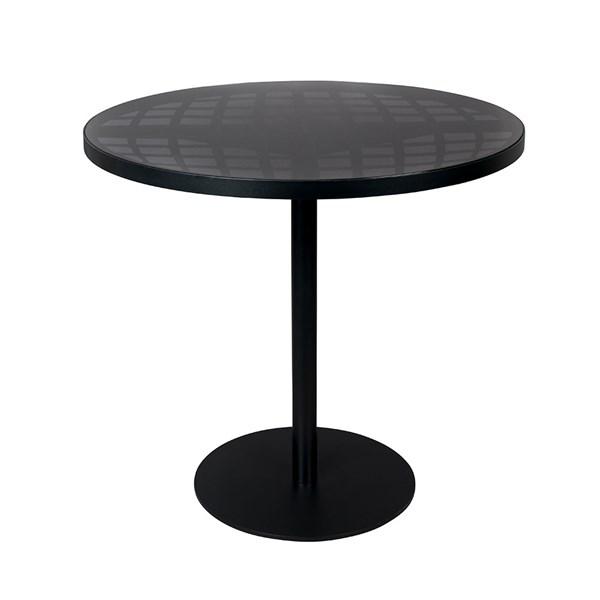 Zuiver Albert Garden Bistro Table