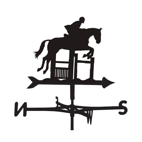 Albert-Horse-Weathervane.jpg