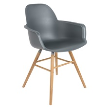 Albert-Kuip-Armchair-Grey.jpg
