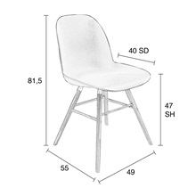 Albert-Kuip-Dining-Chair-dimensions.jpg