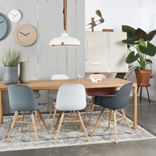 Albert-Kuip-Dining-Chairs.jpg