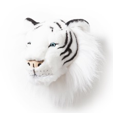 Albert-Plush-White-Tiger-Childrens-Animal-Head(C).jpg