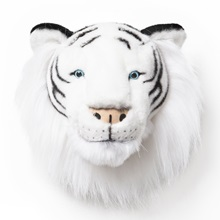 Albert-Plush-White-Tiger-Childrens-Animal-Head.jpg
