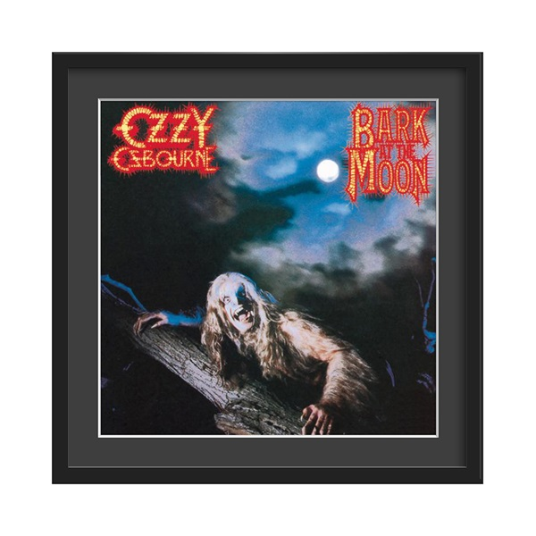 Album-Art-And-Print-Ozzy-Osbourne.jpg