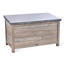 Aldsworth-Garden-Storage-Box.jpg