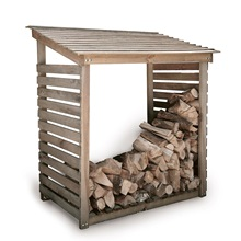 Aldsworth-Log-Store.jpg
