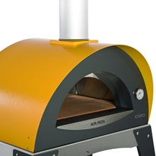 Alfa-Ciao-Wood-Fired-Pizza-Oven.jpg