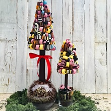 Allsorts-Christmas-Tree-Small-and-Large.jpg