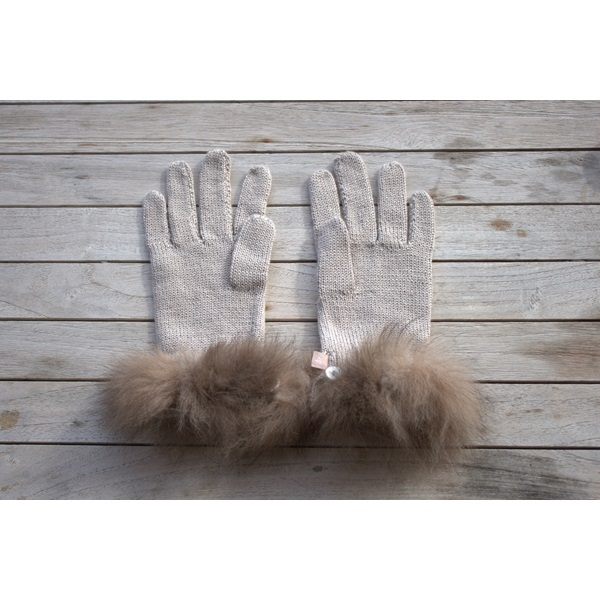 Alpaca-Fur-Trim-Gloves-Ivory-High-Res.jpg