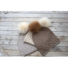 Alpaca-Pom-Pom-Hat-Low-Res.jpg