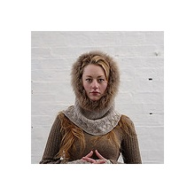 Alpaca-and-Fur-Snood-Hood-Taupe-Low-Res-1.jpg