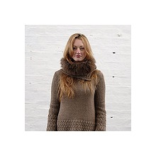 Alpaca-and-Fur-Snood-Hood-Taupe-Low-Res.jpg