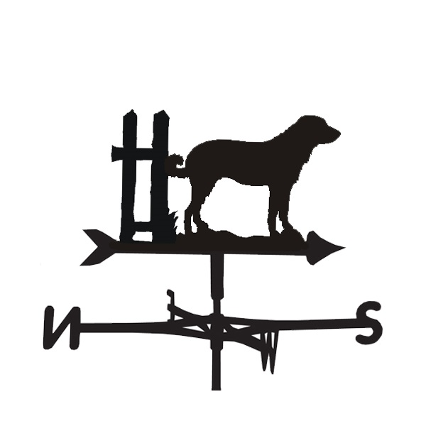 Anatolian-Shepherd-Dog-Weathervane.jpg