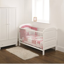Angelina-Cotbed-For-Baby-And-Nursery-Set-In-White.jpg