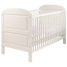 Angelina-White-Cotbed-For-Baby-And-Nursery.jpg