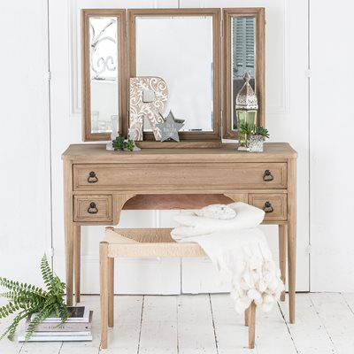 Willis & Gambier Angelique Dressing Table