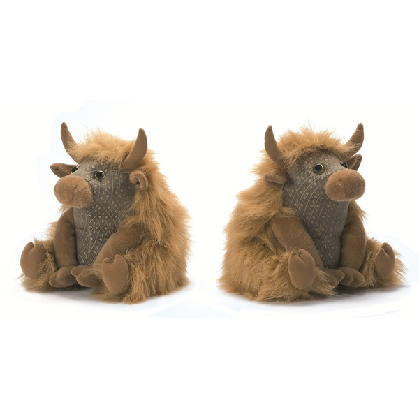 Angus-Highland-Cow-Pair-Of-Bookends-By-Dora-Design.jpg