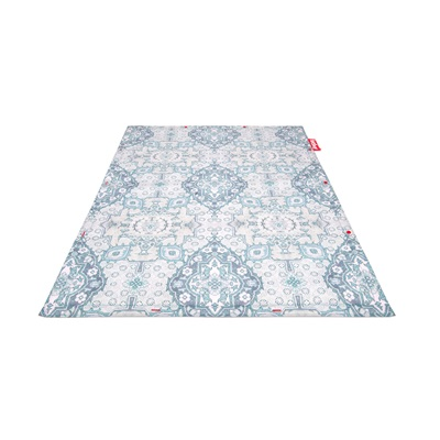 FATBOY LUXURY OUTDOOR RUG  in Anice Design