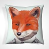 Room Decor Scatter Pillows