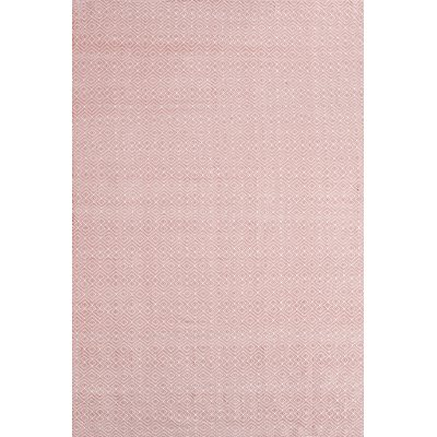 INDOOR OUTDOOR ANNABELLE RUG in Copper