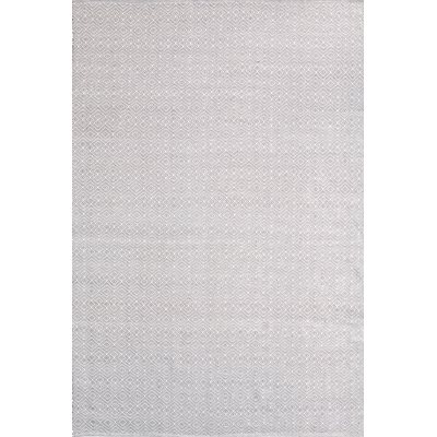 INDOOR OUTDOOR ANNABELLE RUG in Grey