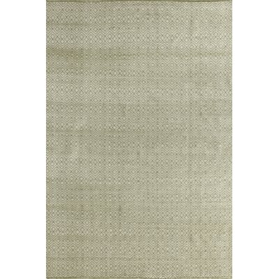 INDOOR OUTDOOR ANNABELLE RUG in Moss