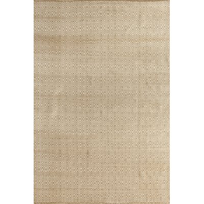 INDOOR OUTDOOR ANNABELLE RUG in Wheat