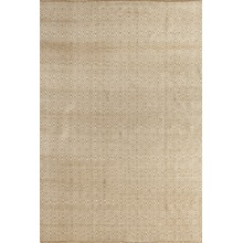 Annabelle-Wheat-Outdoor-Rug-Dash-Albert-Cutout.jpg