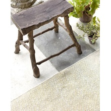 Annabelle-Wheat-Outdoor-Rug-Dash-Albert-Lifestyle.jpg