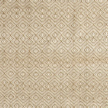 Annabelle-Wheat-Outdoor-Rug-Dash-Albert-Sample.jpg