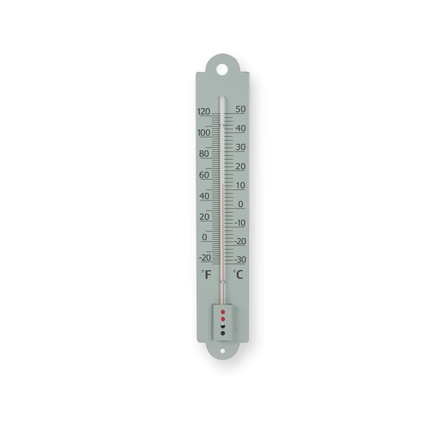 Annecy-Thermometer-Garden-Trading.jpg