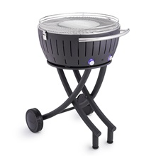 Anthracite-Lotus-Grill-XXL-BBQ-with-Stand.jpg