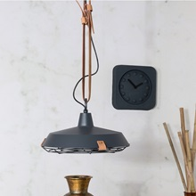 Anthracite-Pendant-Lamp.jpg