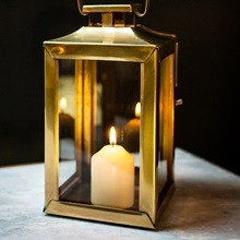Antique-Brass-Gold-Outdoor-Lantern.jpg