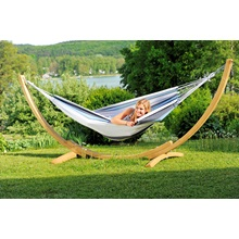 Apollo-Set-Marine-Hammock-2.JPG
